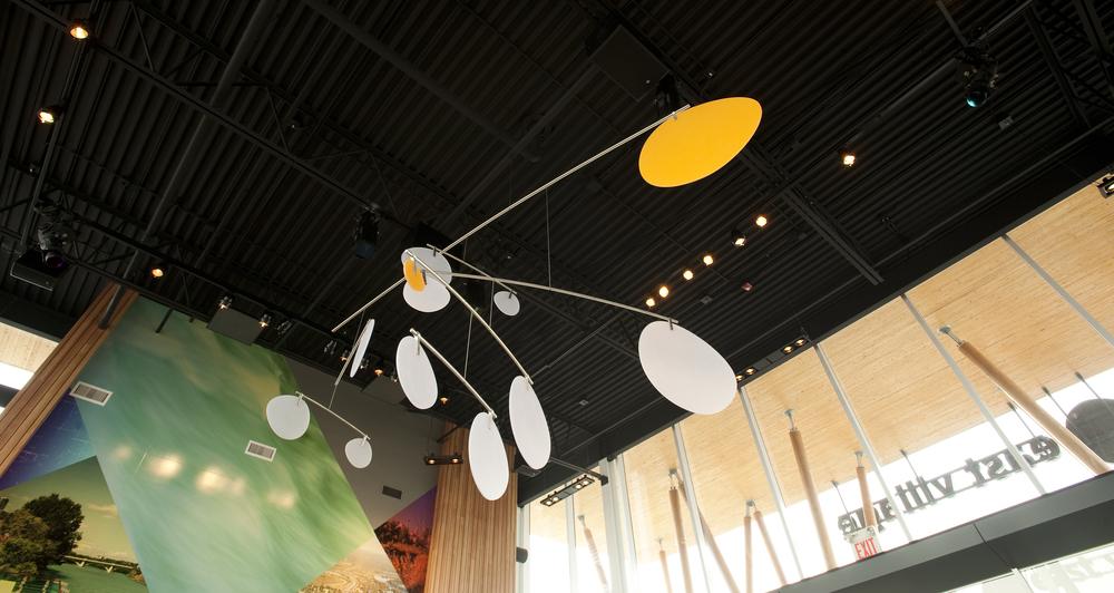 2012-03-29 Sales Center (East Village mobiles) Mark Eleven.jpg