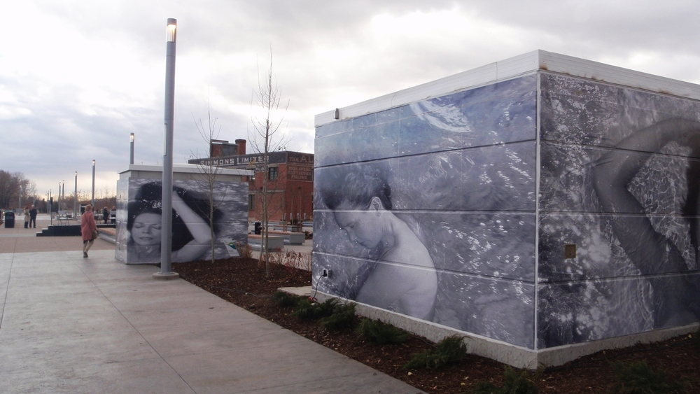 Besant-art-installation-159-pro.jpg