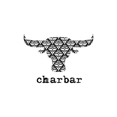400x400-charbar.jpg