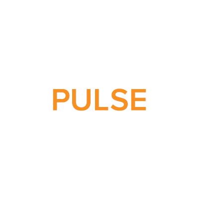 400x400-PULSE.jpg