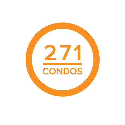 400x400-271-condos.jpg