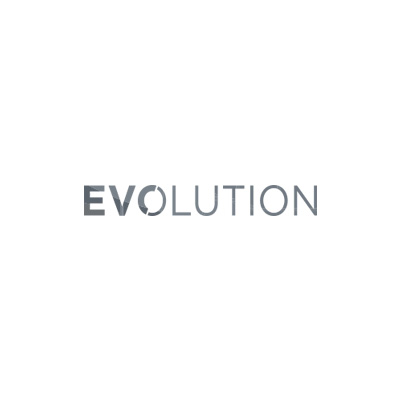 evolution_icon_400.jpg