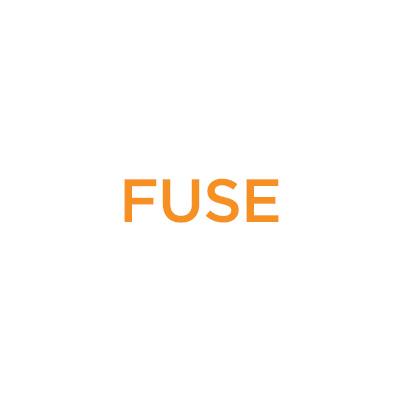 fuse_icon_400.jpg