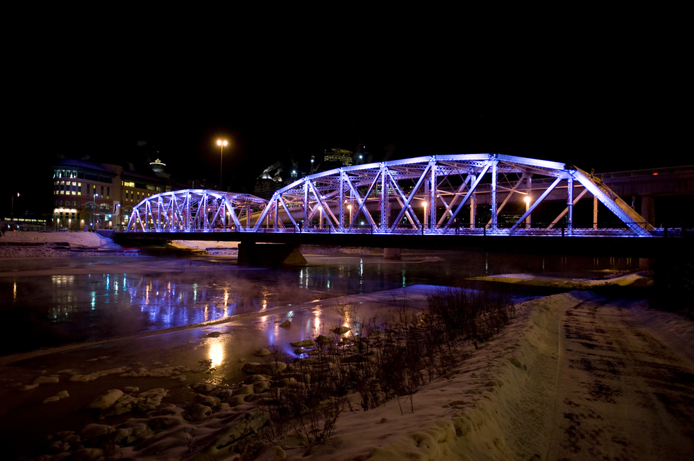 Langevin Bridge Purple.jpg