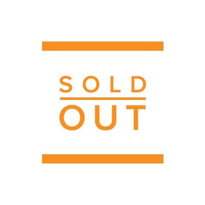 400x400-soldout.jpg