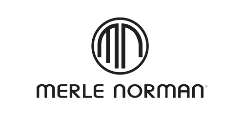 merlnorman_logo.png