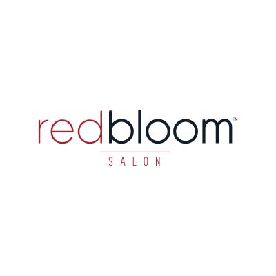 redbloom.png