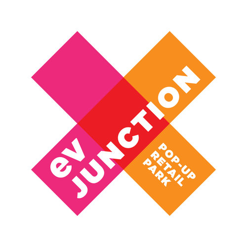 East Village Junction Pop-Up Retail Park Opens June 1