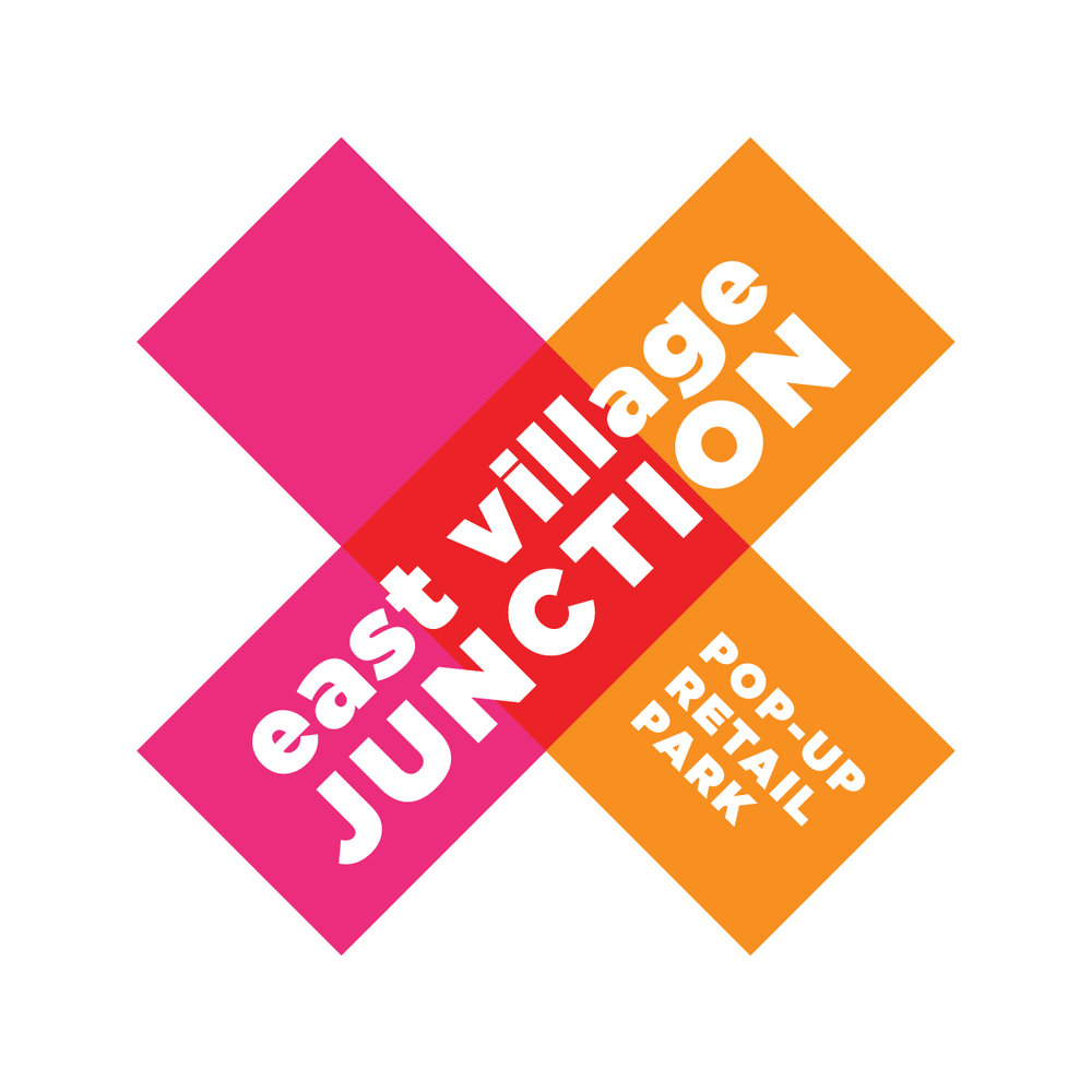 East Village Junction-Colour.jpg