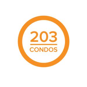400x400-203-condos.jpg
