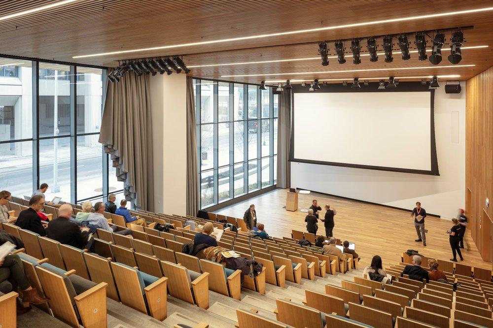 performance hall.jpg