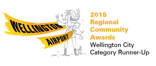 Community-Award-Icons-2015-Wellington-City-CATEGORY-RUNNER-UP-F.jpg