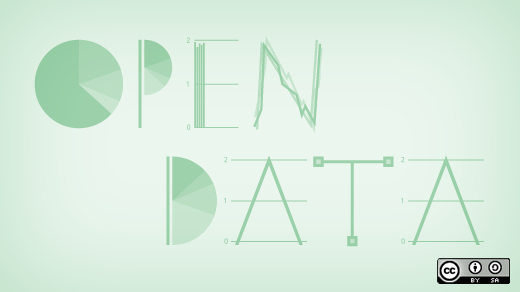 Open Data logo.png