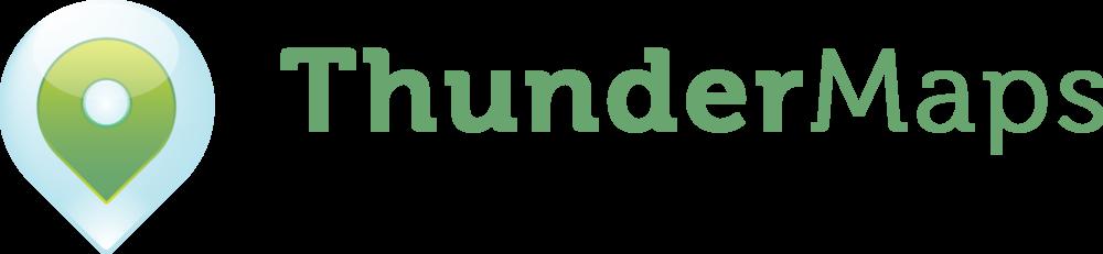 https://learn.thundermaps.com/
