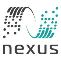 NexusAPI.png