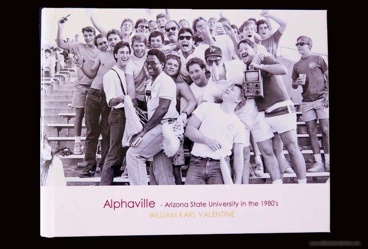 Alphaville+book.jpg