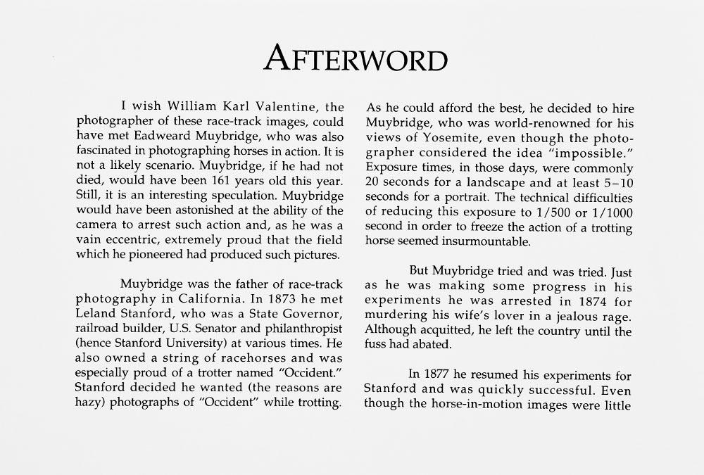 Santa Anita Book Bill Jay 1.jpg