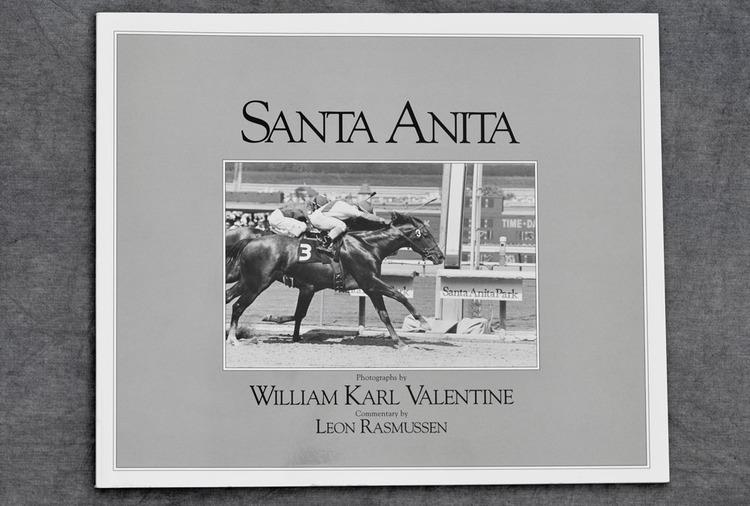 Santa Anita Book.jpg