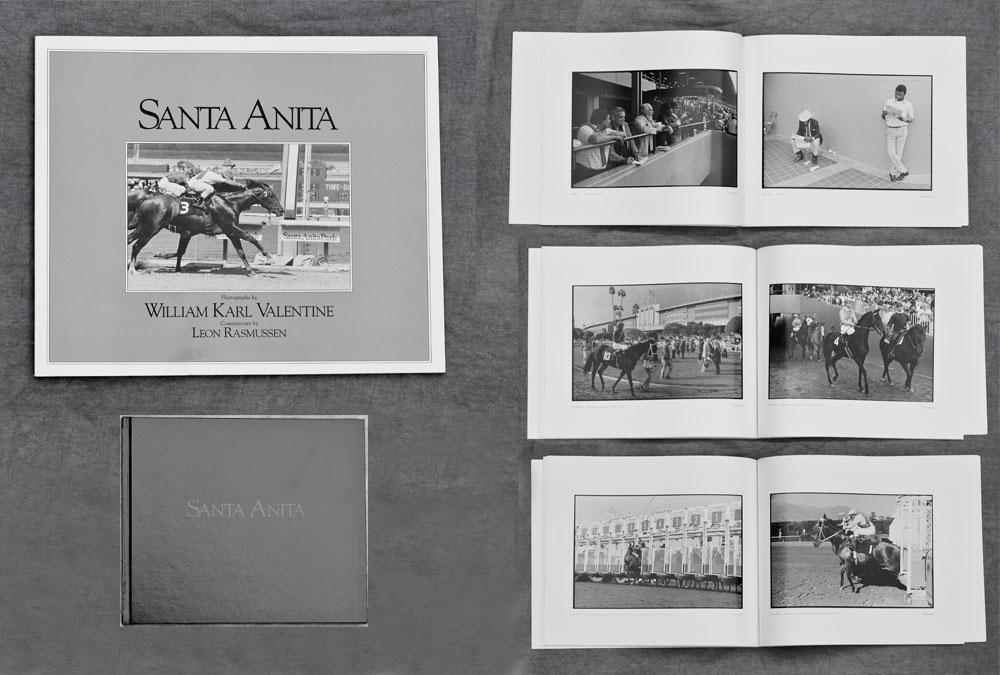 Santa Anita Book 2.jpg