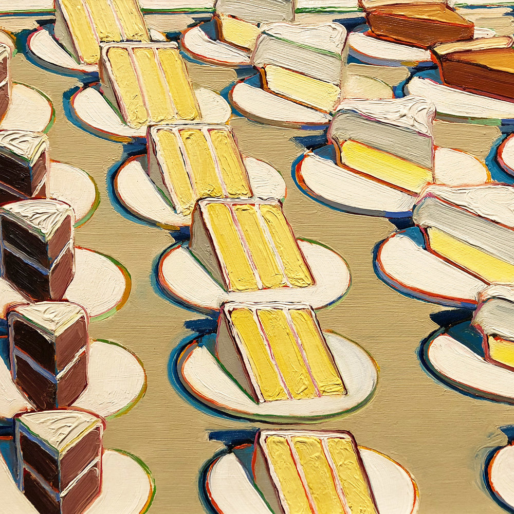 Shrem  Davis Cake Detail.jpg