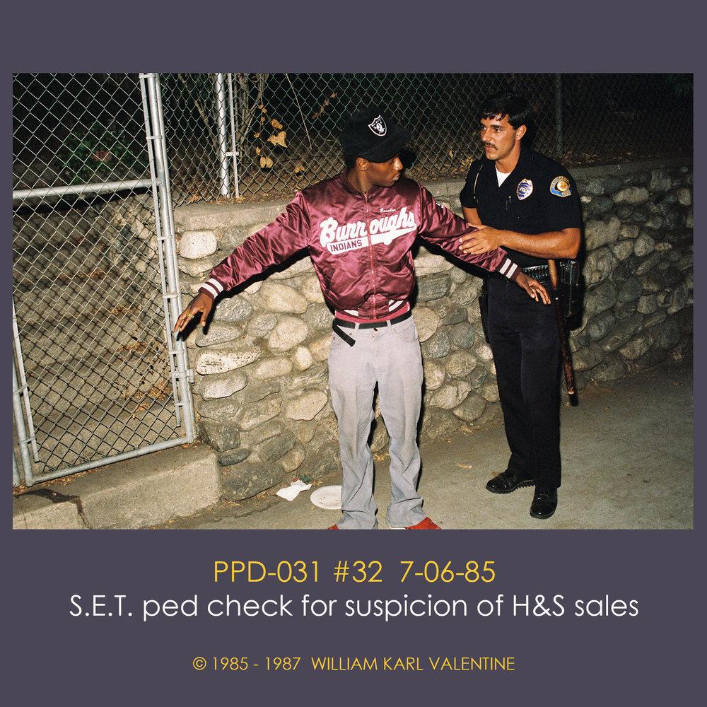 PPD-031 #32  7-06-85.jpg