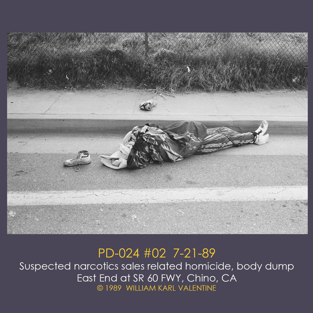 PD-024 #02  7-21-89.jpg