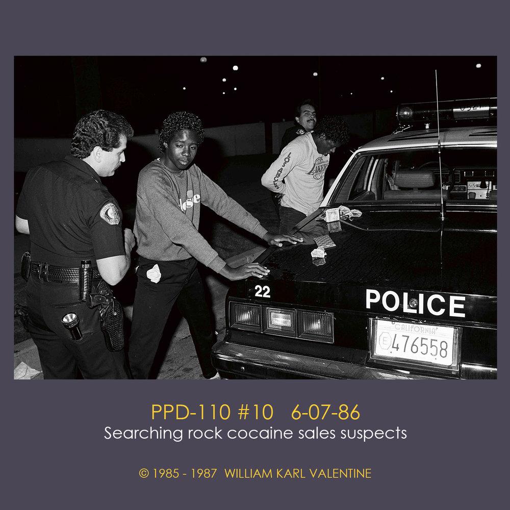 PPD-110 #10   6-07-86.jpg