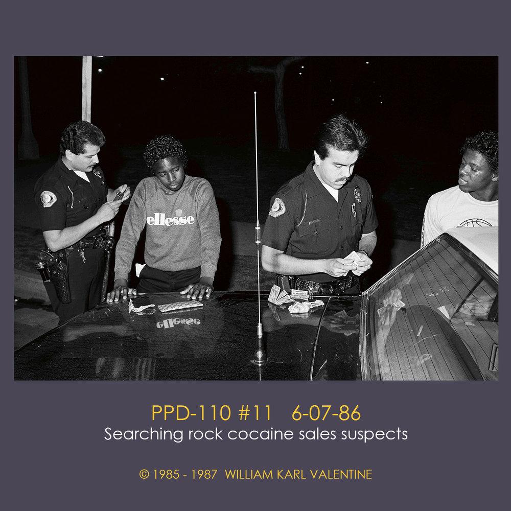 PPD-110 #11   6-07-86.jpg