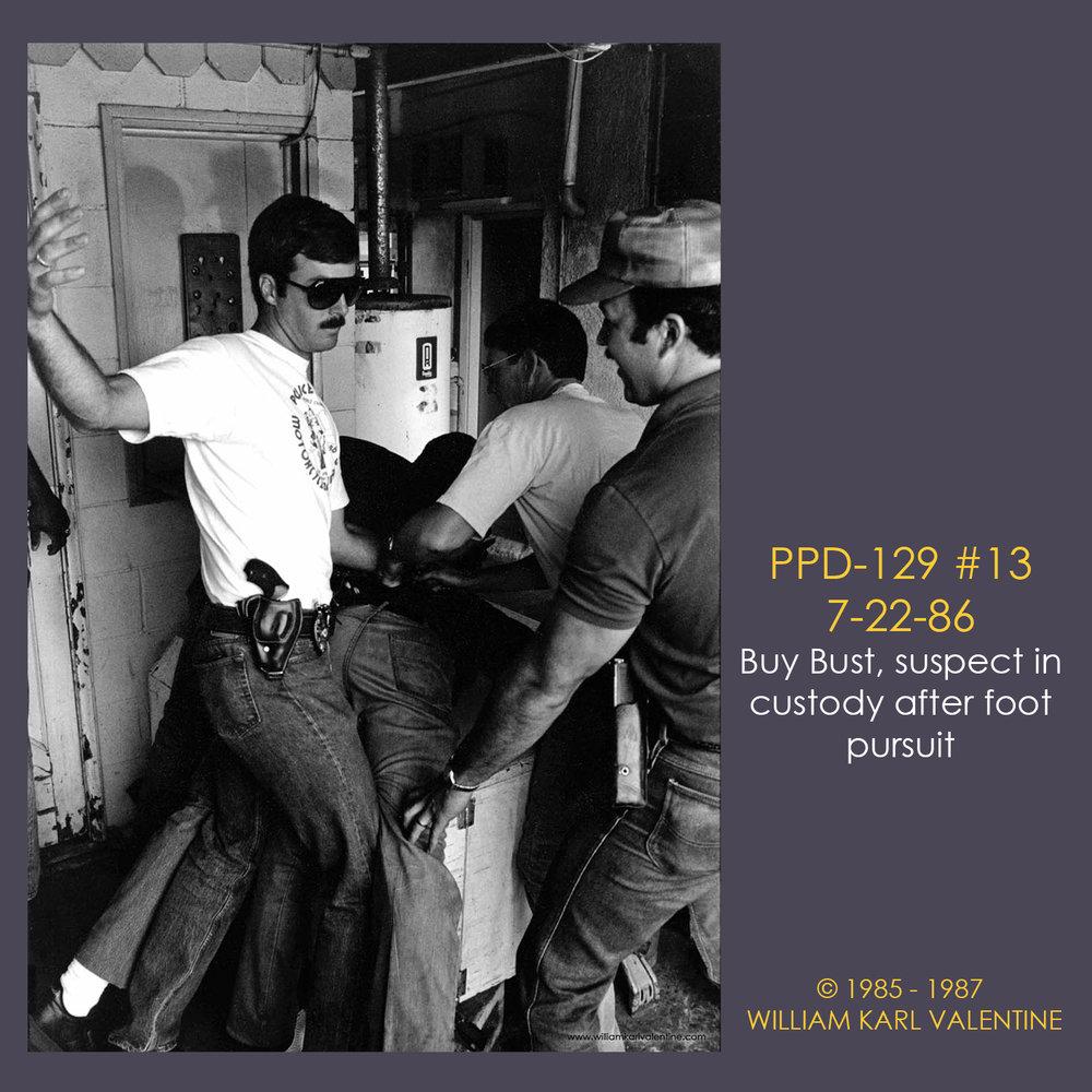 PPD-129 #13  7-22-86.jpg
