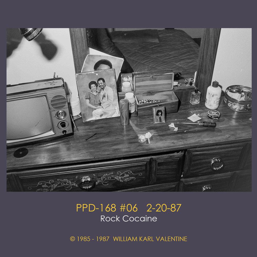 PPD-168 #06  2-20-87.jpg