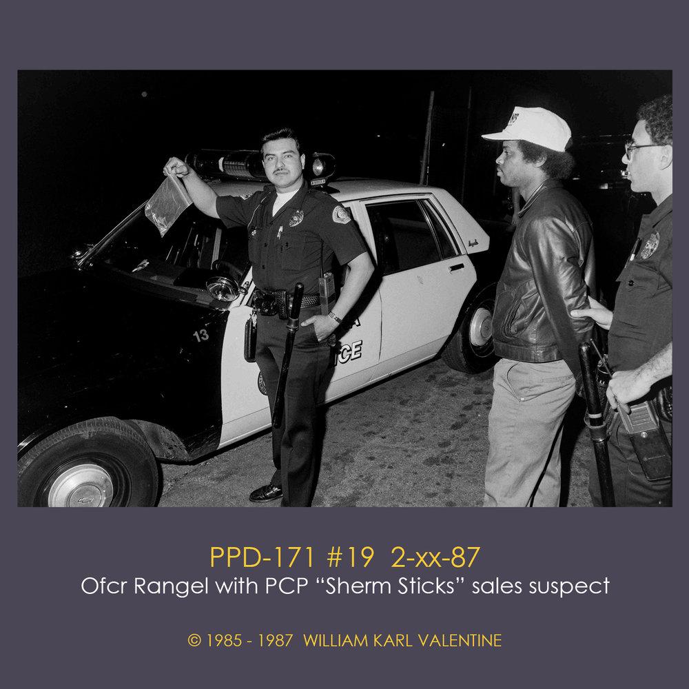 PPD-171 #19  2-xx-87.jpg