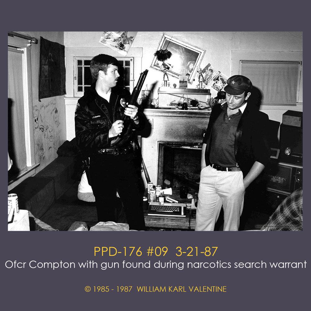 PPD-176 #09  3-21-87.jpg