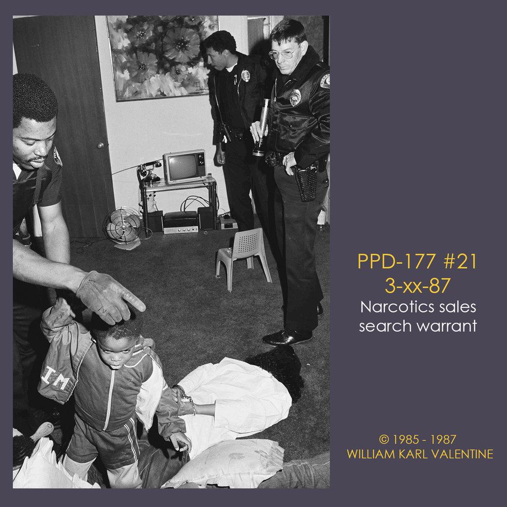 PPD-177 #21  3-xx-87.jpg