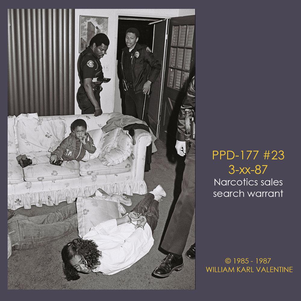 PPD-177 #23  3-xx-87.jpg