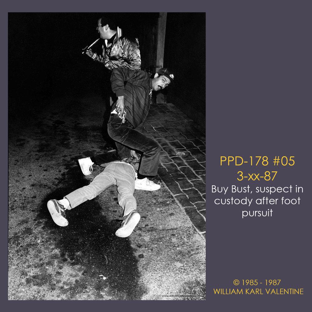 PPD-178 #05  3-xx-87.jpg