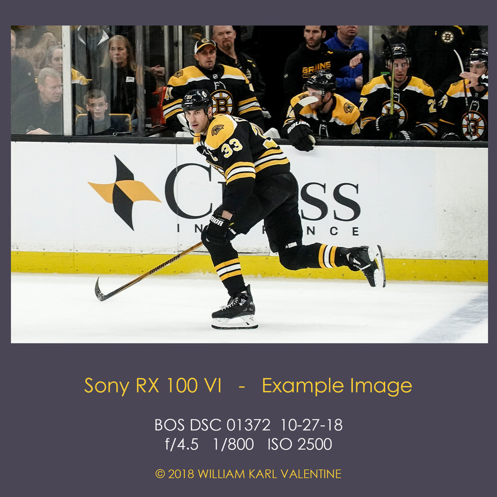 SONY image example BLOG 2.jpg