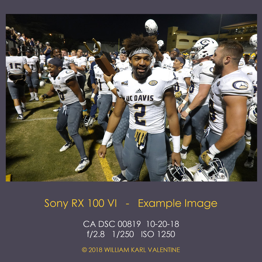 SONY image example BLOG 4.jpg