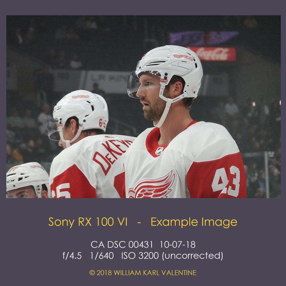 SONY image example BLOG 8.jpg