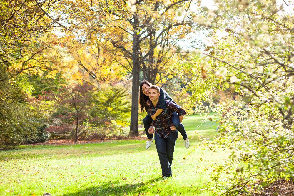 BS Arboretum-2256-2.jpg
