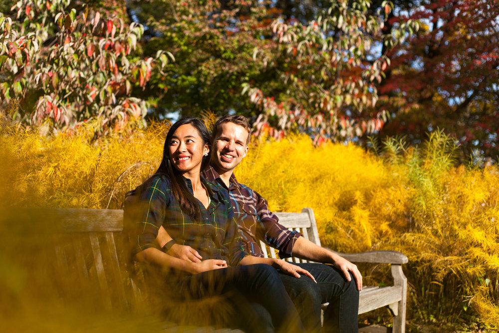 BS Arboretum-2314.jpg