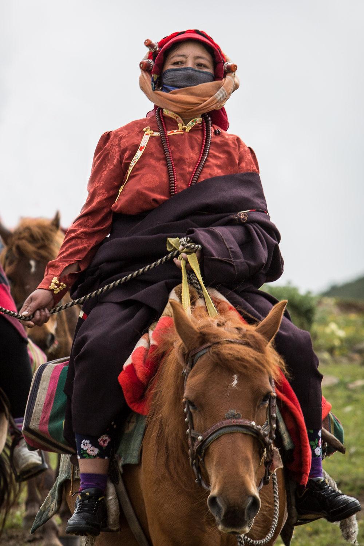 China Trek-.jpg