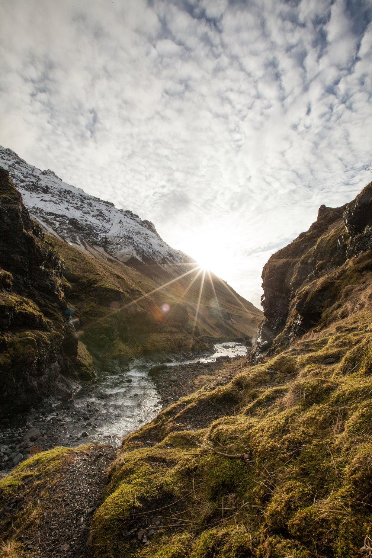 Iceland-9636.jpg