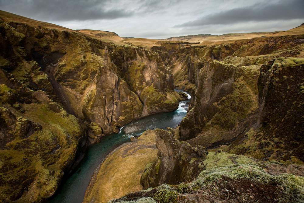 Iceland-9833.jpg