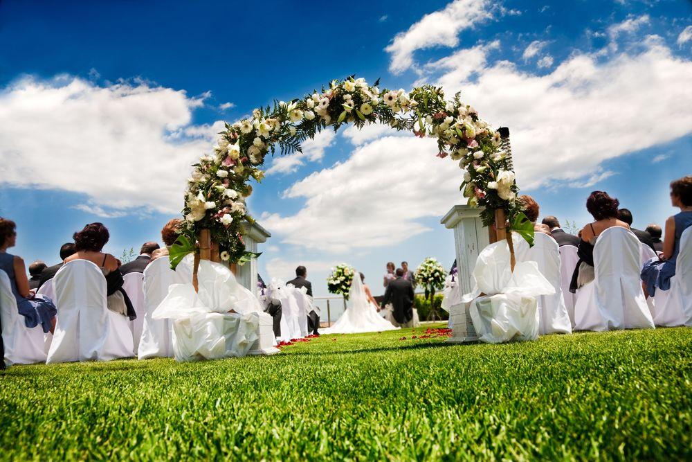 vivid-wedding
