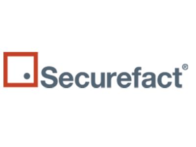 securefact.png