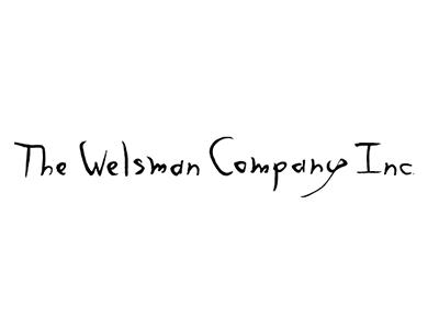 welsman.png