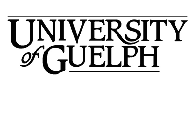 UGuelph.png