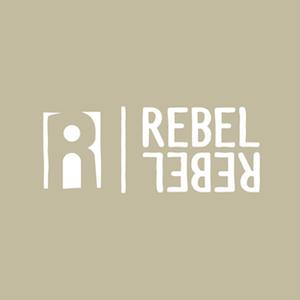 RR_Logo_v4png-01.png