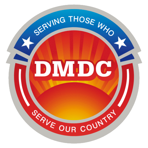 DMDClogo.png
