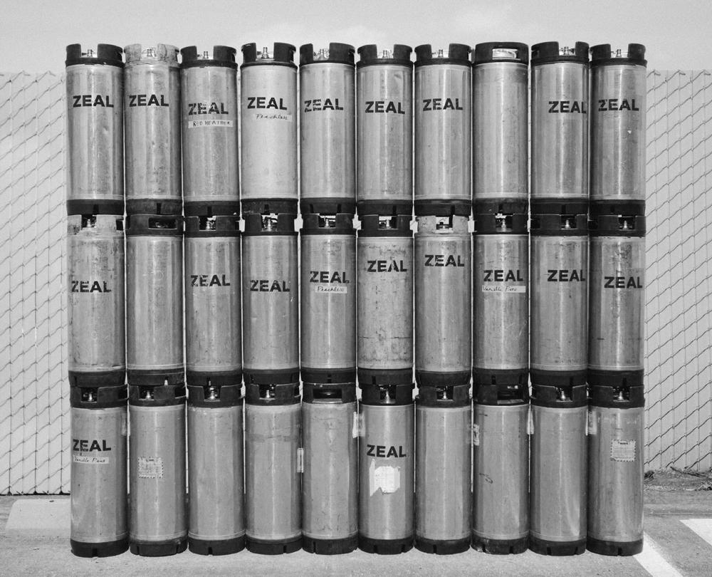 kegs stack.jpg